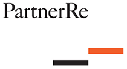 Partner Erre