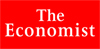 The Economist Newspaper